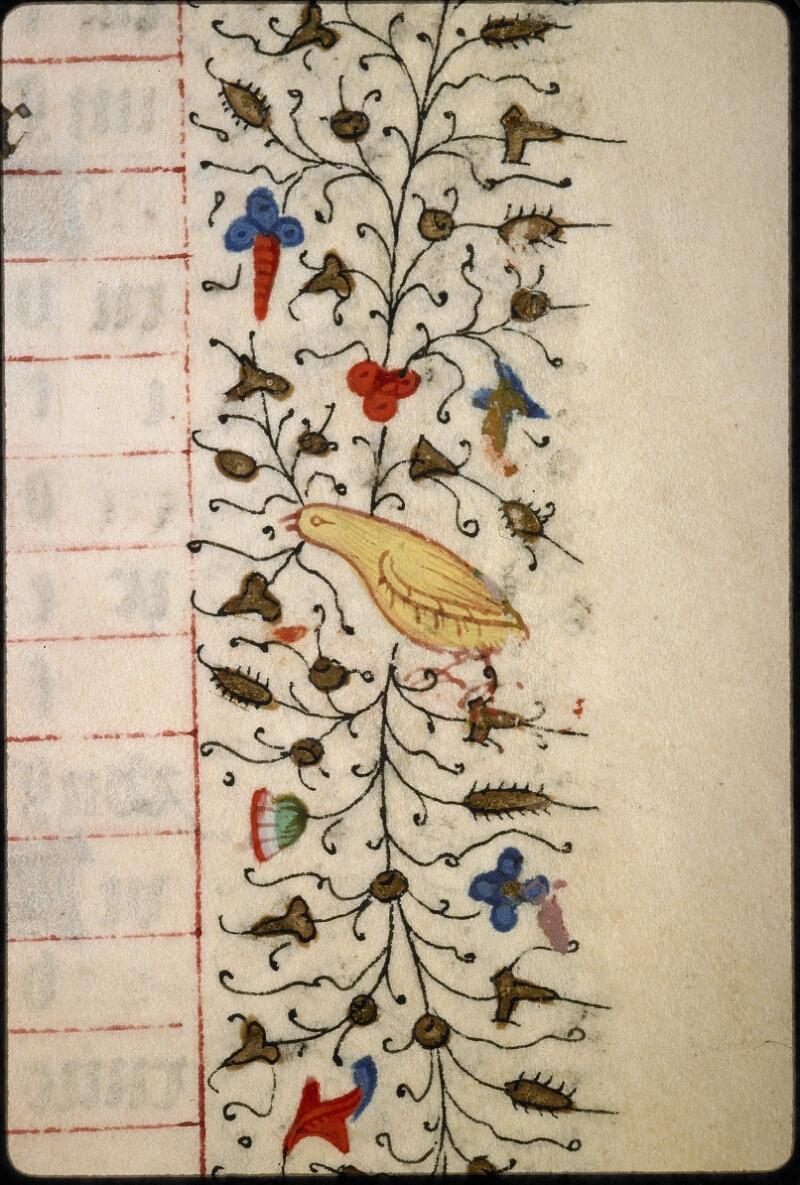 Lyon, Bibl. mun., ms. 5146, f. 002