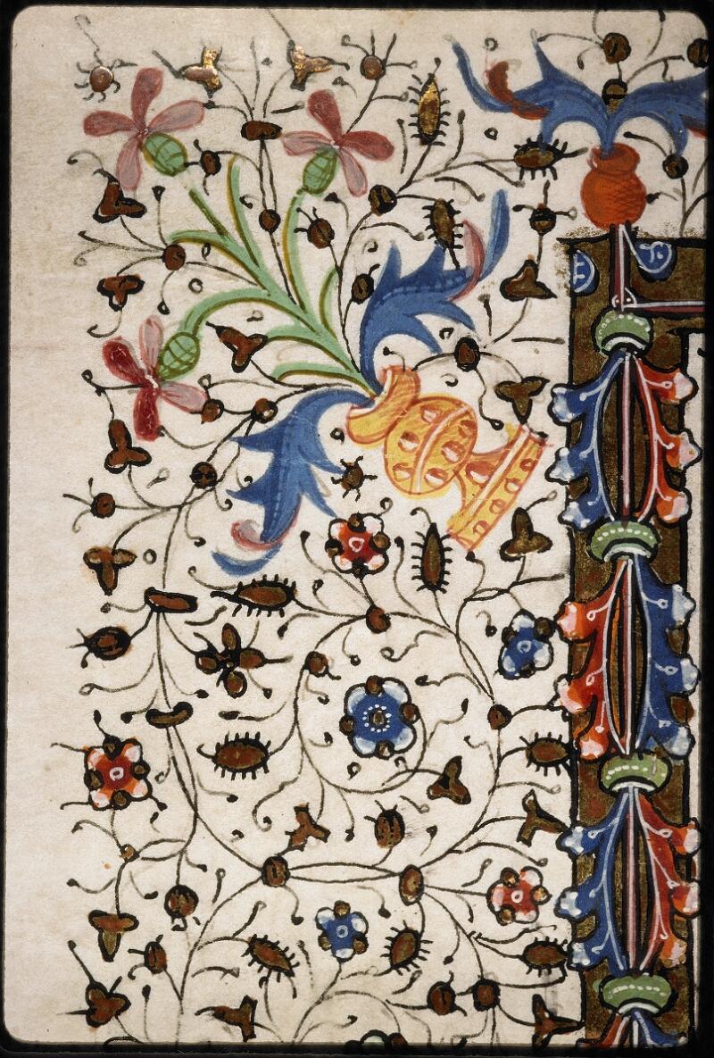 Lyon, Bibl. mun., ms. 5146, f. 019 - vue 4