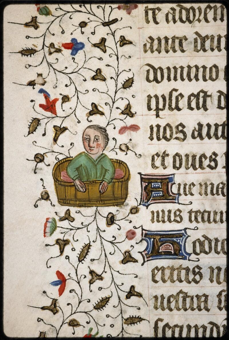 Lyon, Bibl. mun., ms. 5146, f. 020v