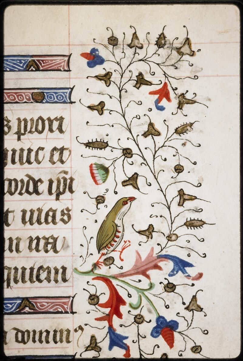 Lyon, Bibl. mun., ms. 5146, f. 021