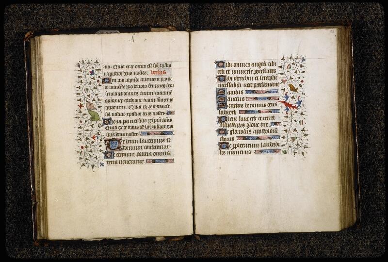 Lyon, Bibl. mun., ms. 5146, f. 028v-029