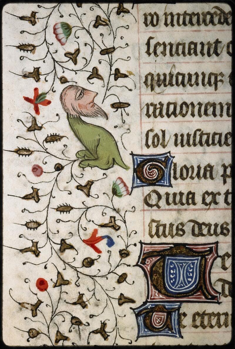 Lyon, Bibl. mun., ms. 5146, f. 028v