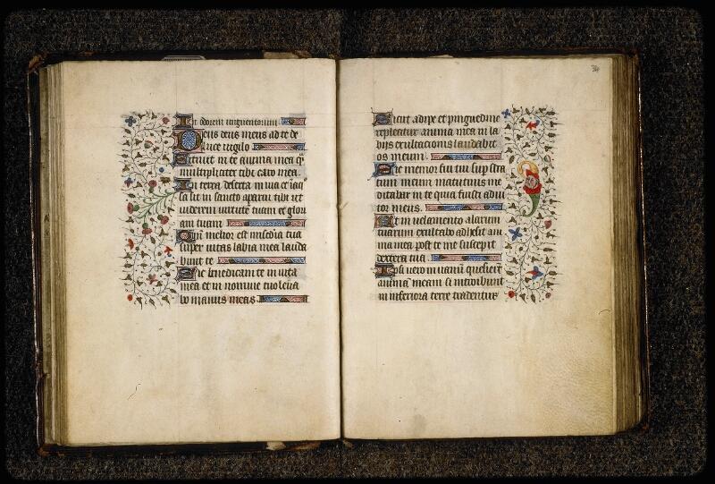 Lyon, Bibl. mun., ms. 5146, f. 033v-034