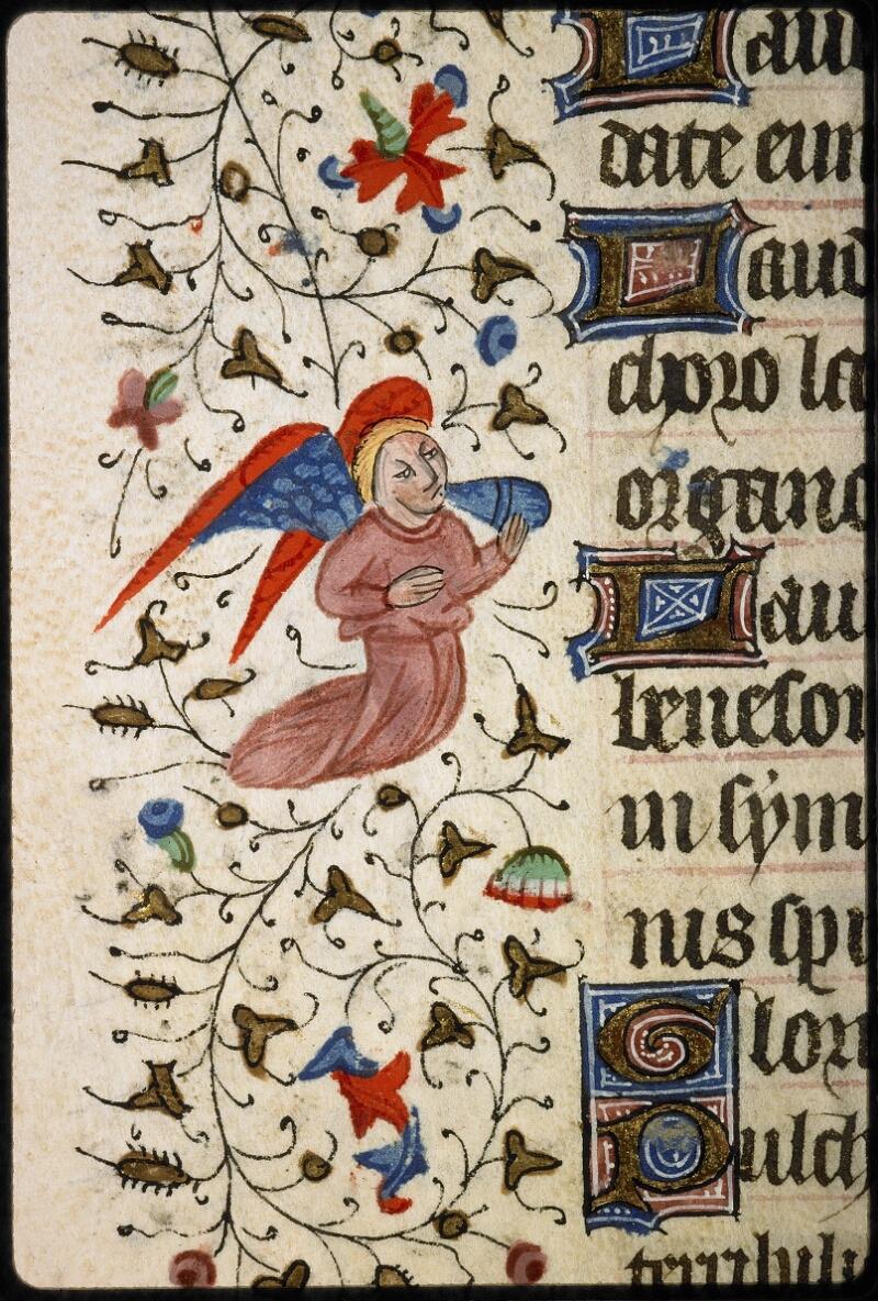 Lyon, Bibl. mun., ms. 5146, f. 039v