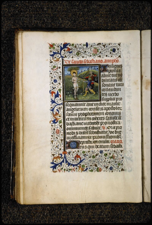 Lyon, Bibl. mun., ms. 5147, f. 023v - vue 1