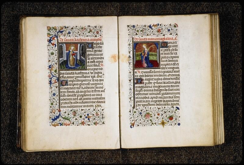 Lyon, Bibl. mun., ms. 5147, f. 024v-025