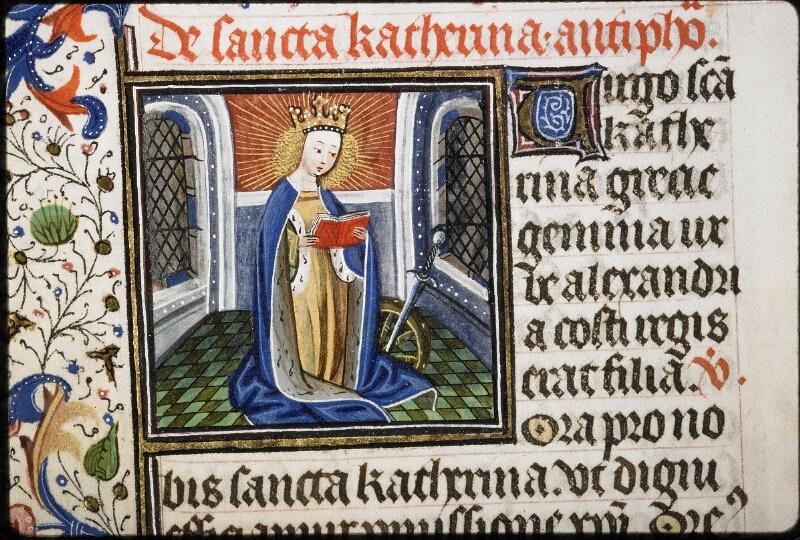 Lyon, Bibl. mun., ms. 5147, f. 024v