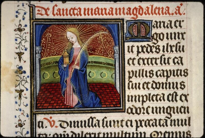Lyon, Bibl. mun., ms. 5147, f. 025