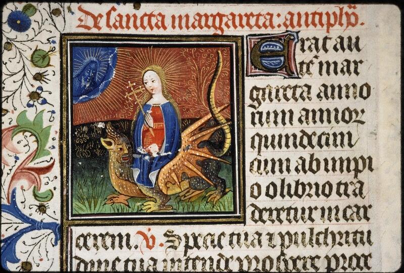Lyon, Bibl. mun., ms. 5147, f. 025v