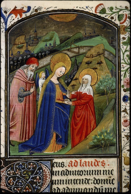 Lyon, Bibl. mun., ms. 5147, f. 044 - vue 2
