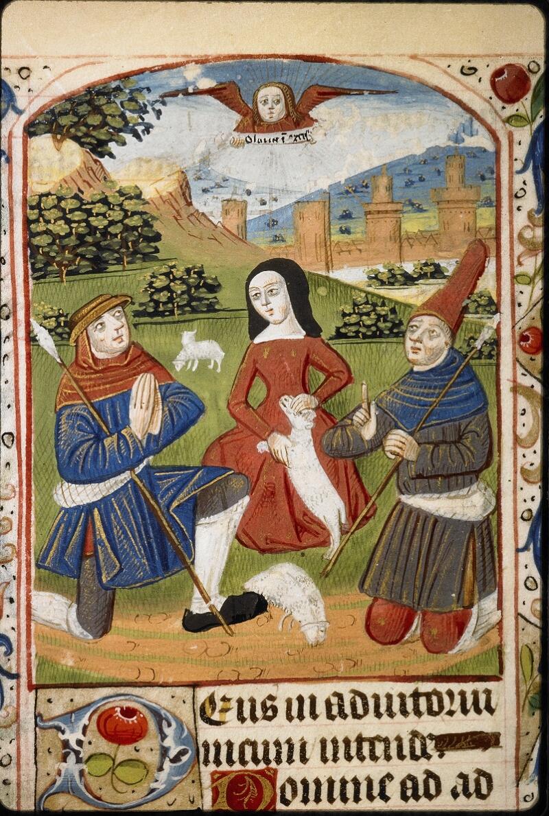Lyon, Bibl. mun., ms. 5149, f. 042v