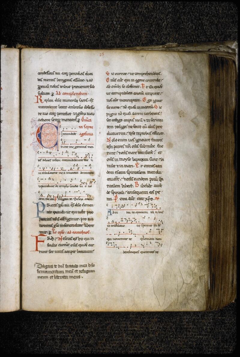 Lyon, Bibl. mun., ms. 5947, f. 025