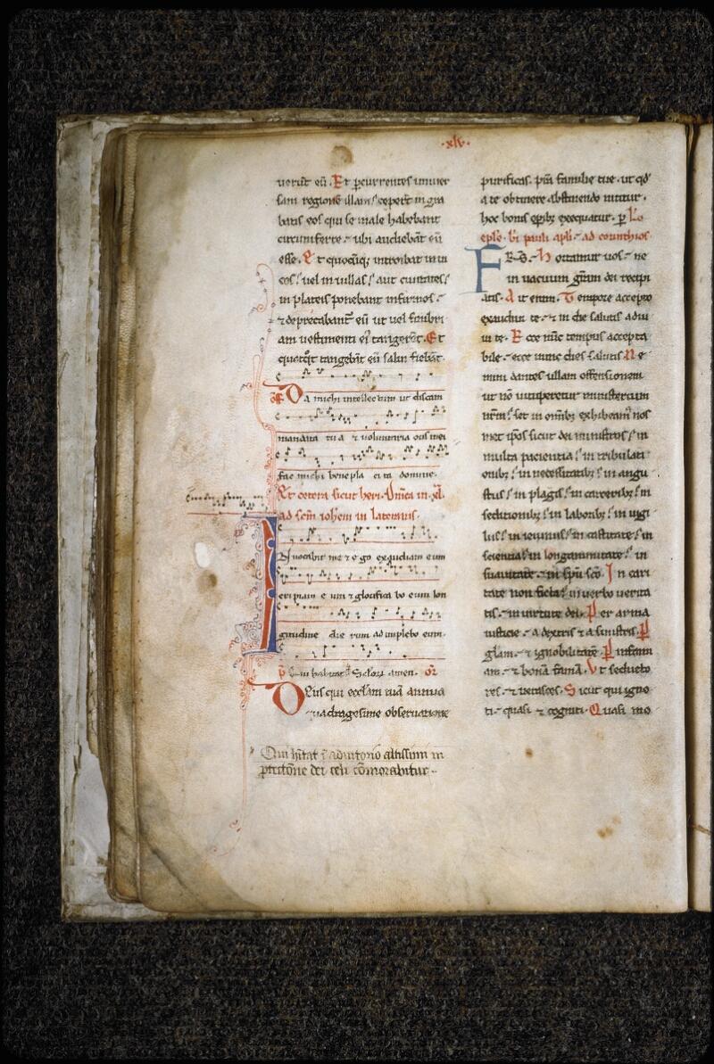 Lyon, Bibl. mun., ms. 5947, f. 033v