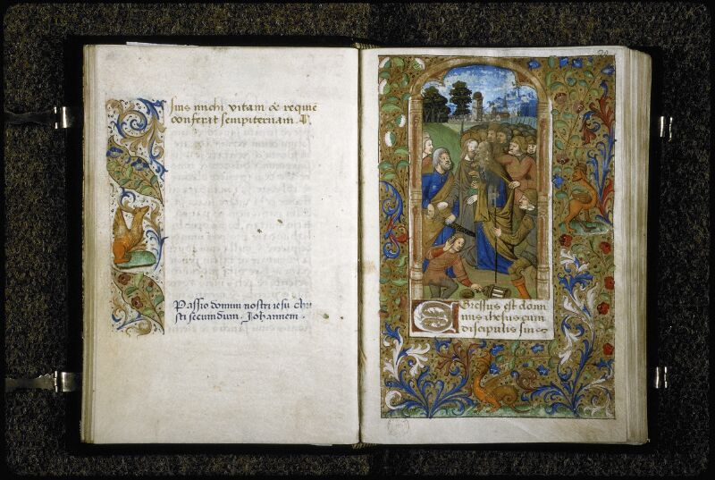 Lyon, Bibl. mun., ms. 5997, f. 019v-020