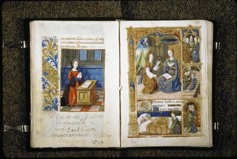 Lyon, Bibl. mun., ms. 5997, f. 030v-031