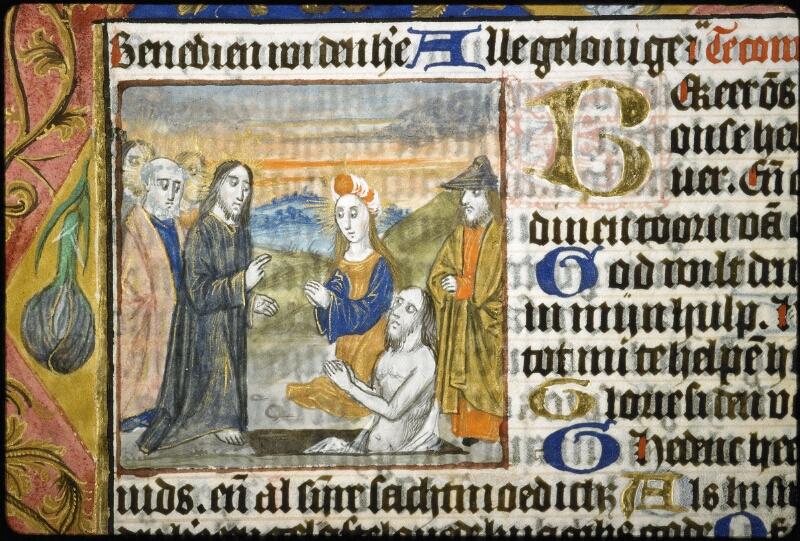Lyon, Bibl. mun., ms. 5999, f. 036v - vue 2