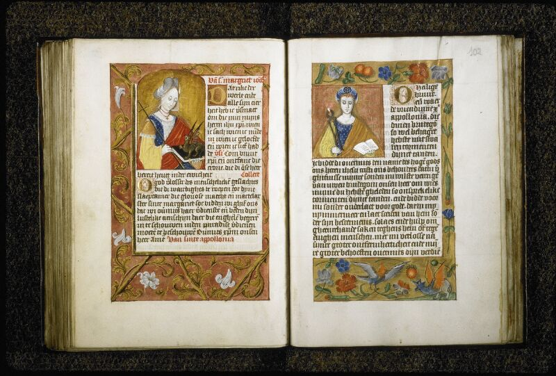 Lyon, Bibl. mun., ms. 5999, f. 101v-102