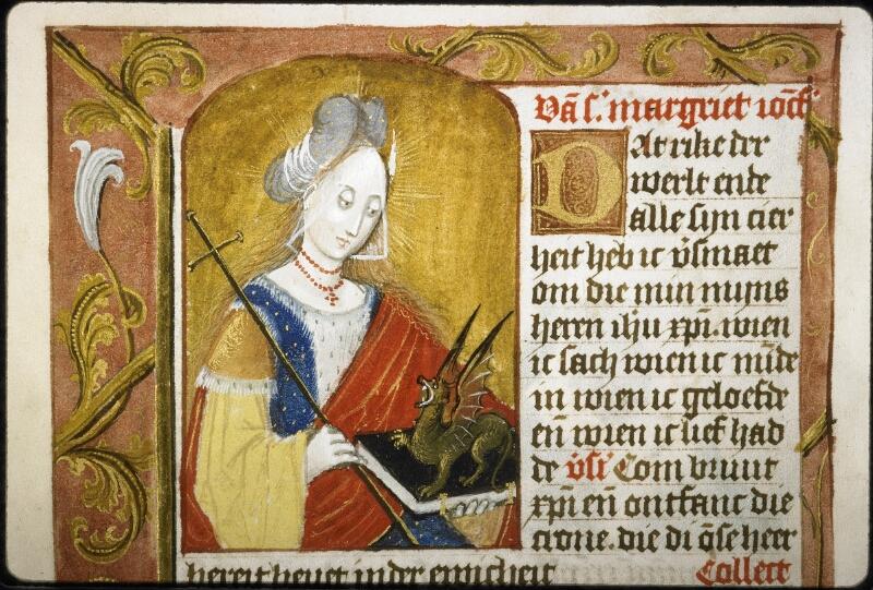 Lyon, Bibl. mun., ms. 5999, f. 101v