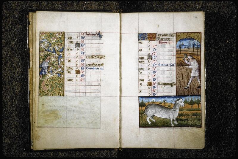 Lyon, Bibl. mun., ms. 6000, f. 003v-004