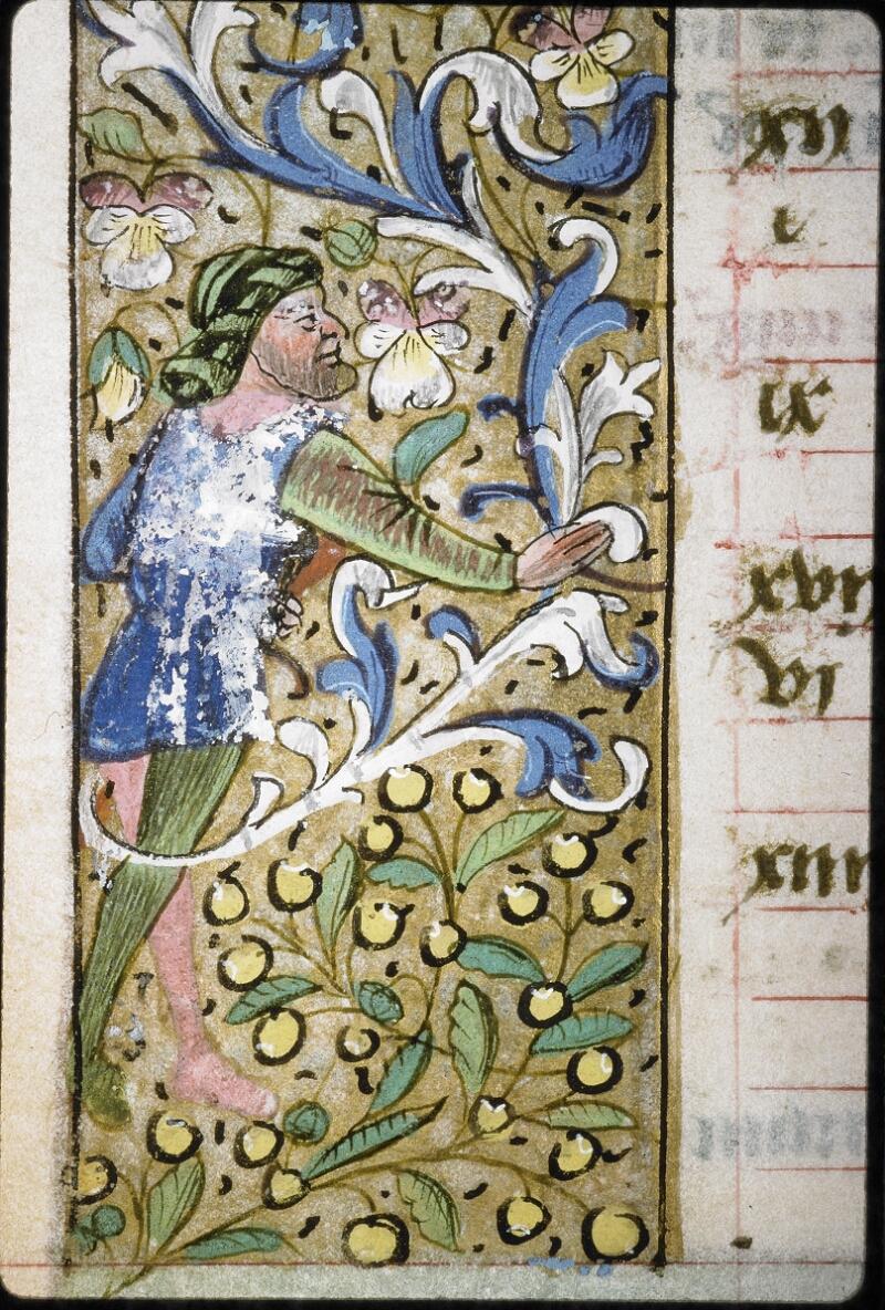 Lyon, Bibl. mun., ms. 6000, f. 003v