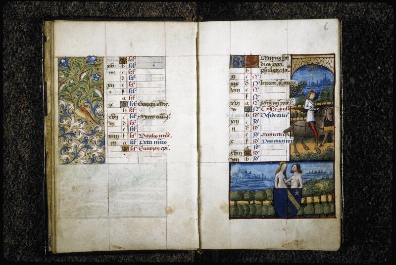 Lyon, Bibl. mun., ms. 6000, f. 005v-006