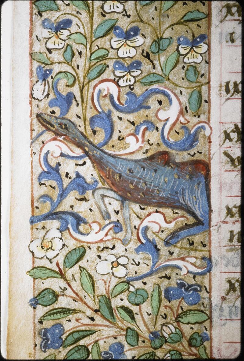 Lyon, Bibl. mun., ms. 6000, f. 007v
