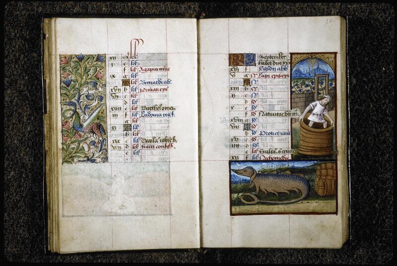 Lyon, Bibl. mun., ms. 6000, f. 009v-010