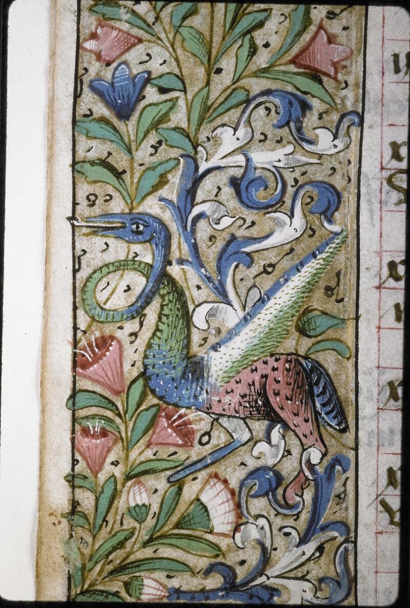 Lyon, Bibl. mun., ms. 6000, f. 009v