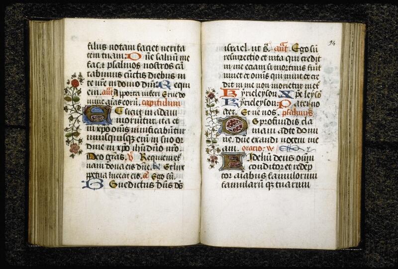 Lyon, Bibl. mun., ms. Palais des Arts 021, f. 093v-094