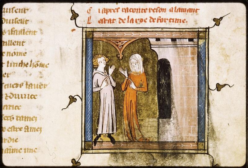 Lyon, Bibl. mun., ms. Palais des Arts 023, f. 035