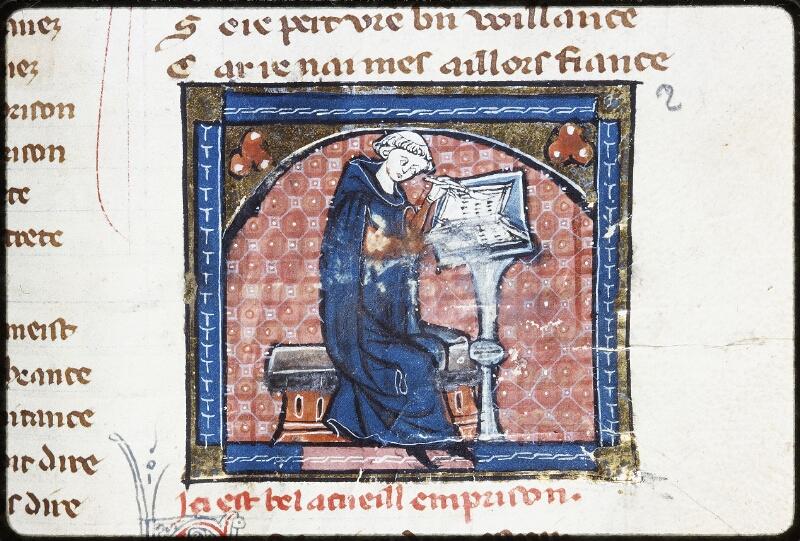 Lyon, Bibl. mun., ms. Palais des Arts 024, f. 022