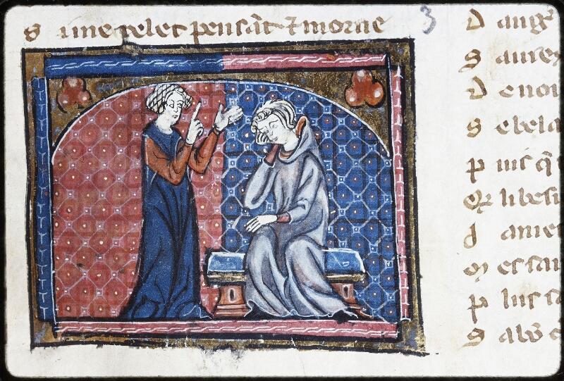 Lyon, Bibl. mun., ms. Palais des Arts 024, f. 049