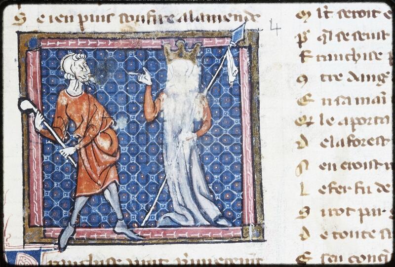 Lyon, Bibl. mun., ms. Palais des Arts 024, f. 087