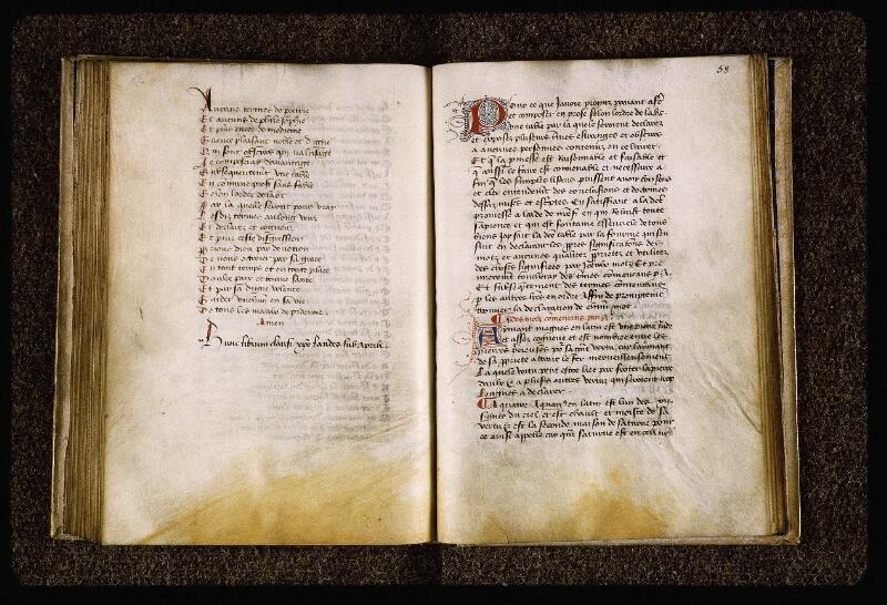 Lyon, Bibl. mun., ms. Palais des Arts 026, f. 057v-058