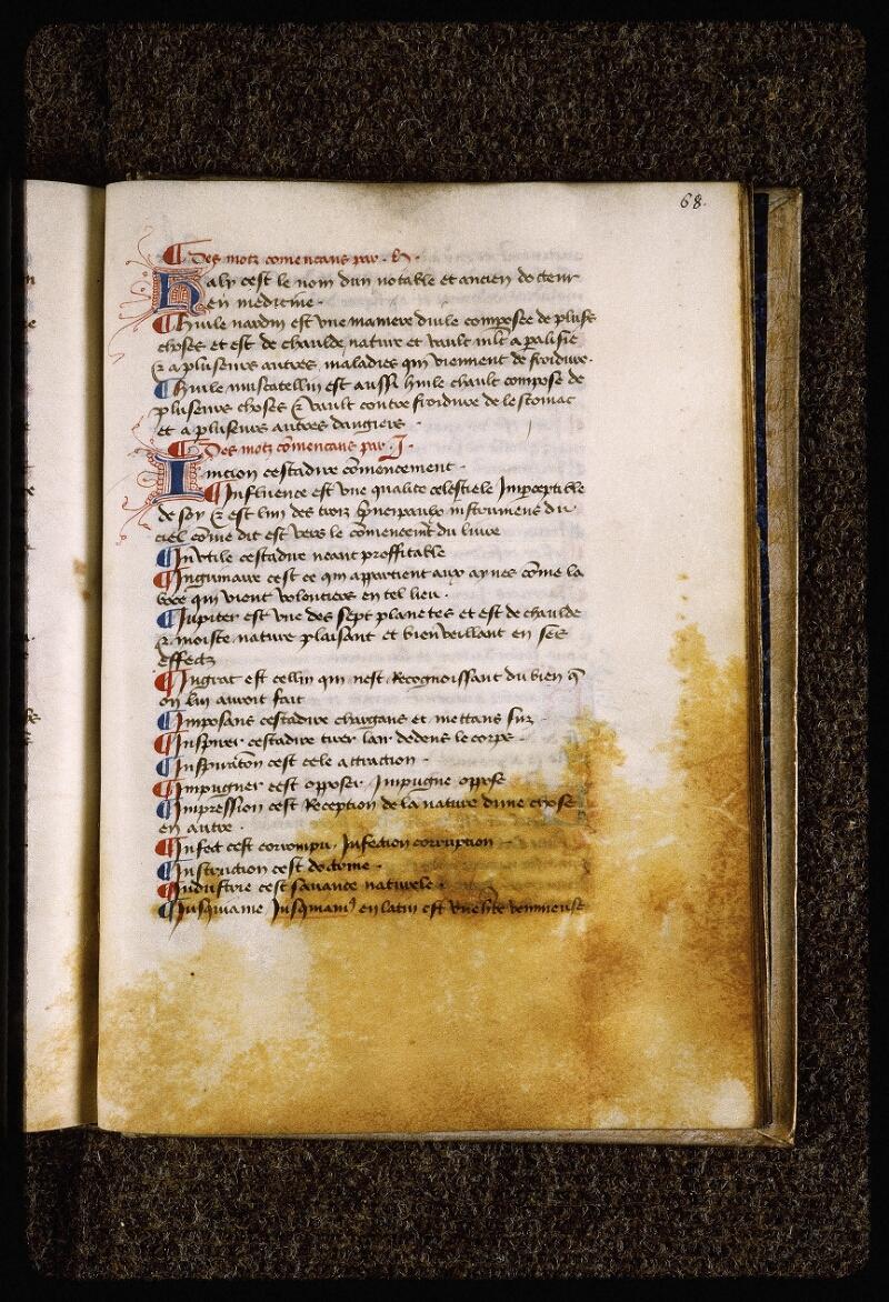 Lyon, Bibl. mun., ms. Palais des Arts 026, f. 068