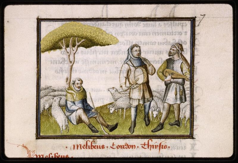Lyon, Bibl. mun., ms. Palais des Arts 027, f. 013