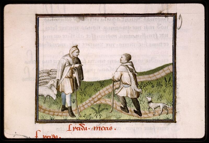 Lyon, Bibl. mun., ms. Palais des Arts 027, f. 017