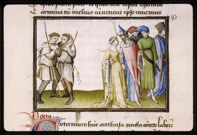 Lyon, Bibl. mun., ms. Palais des Arts 027, f. 018v