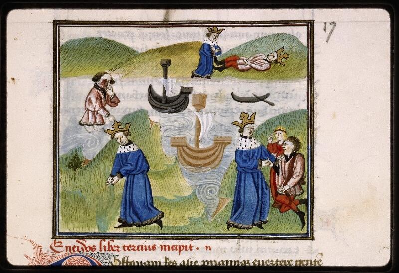 Lyon, Bibl. mun., ms. Palais des Arts 027, f. 095