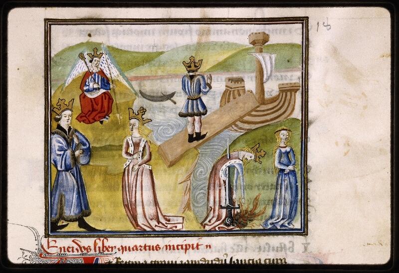 Lyon, Bibl. mun., ms. Palais des Arts 027, f. 108