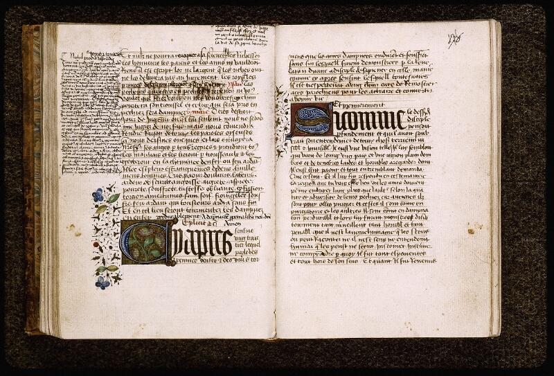 Lyon, Bibl. mun., ms. Palais des Arts 028, f. 175v-176