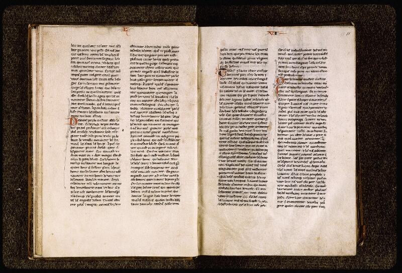Lyon, Bibl. mun., ms. Palais des Arts 029, f. 010v-011