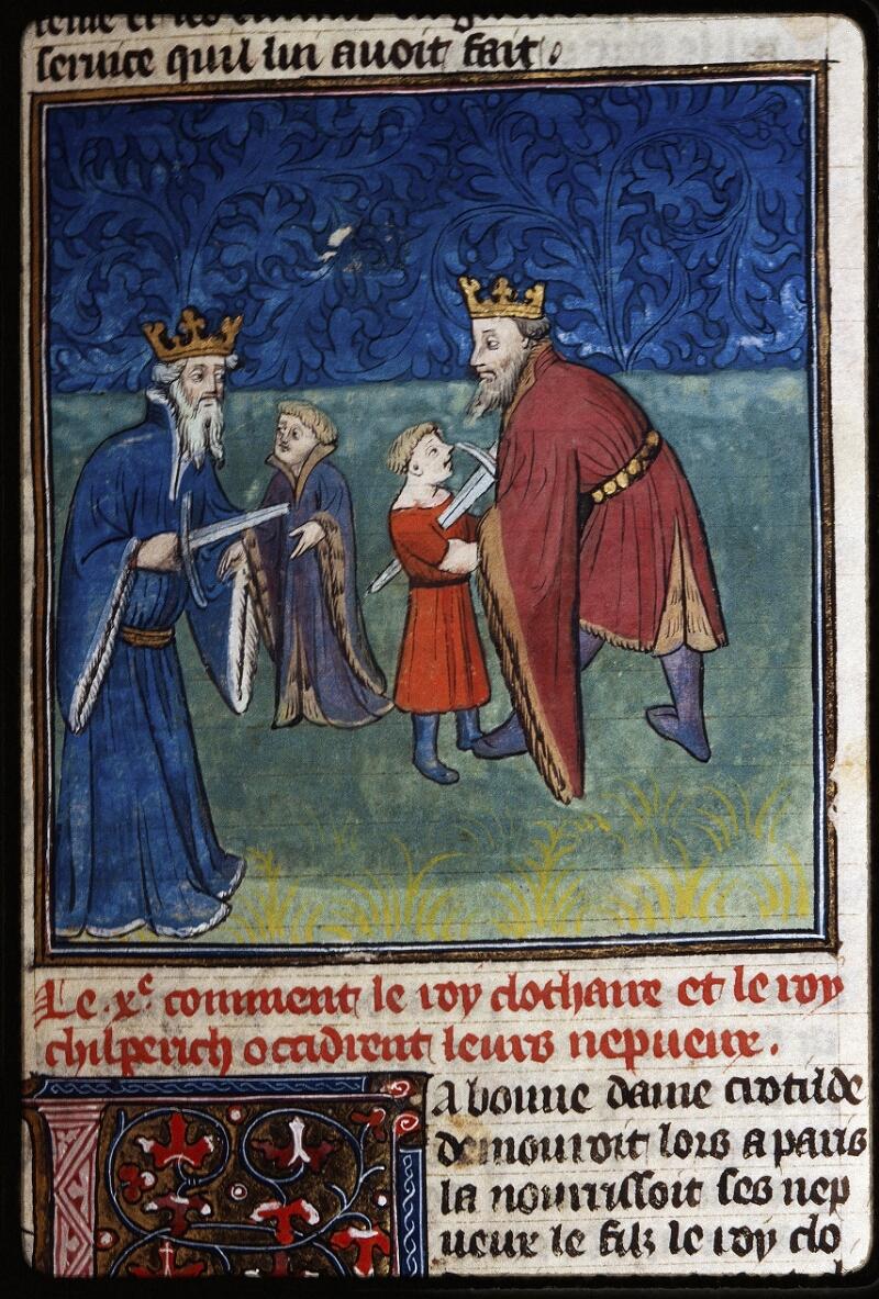 Lyon, Bibl. mun., ms. Palais des Arts 030, f. 019