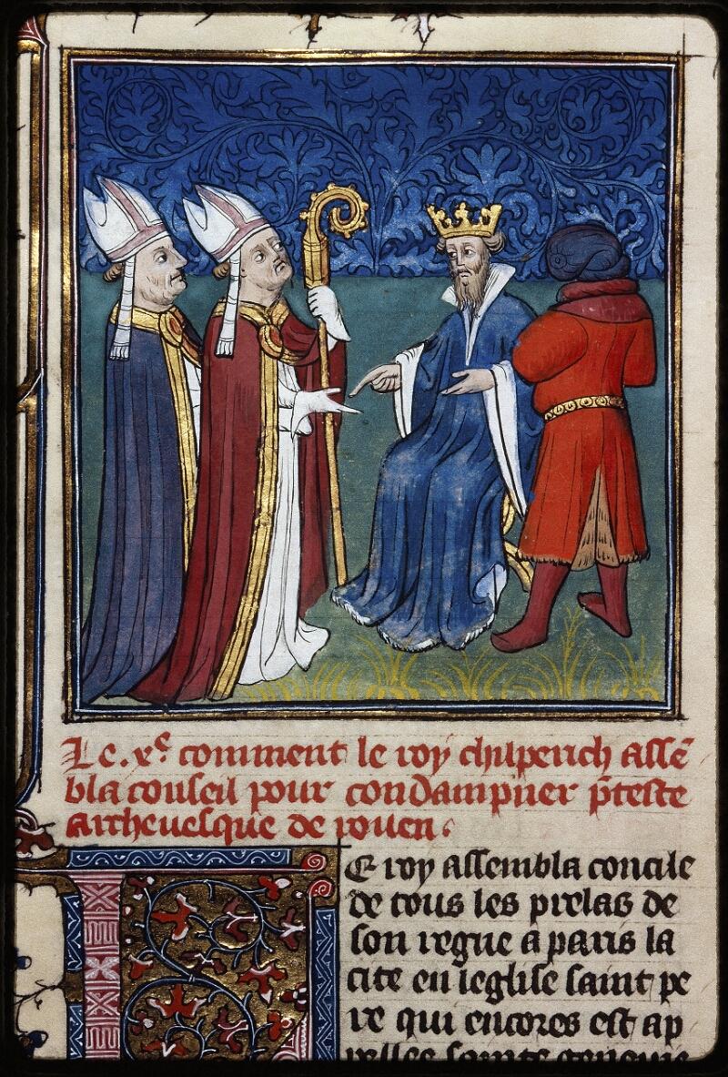 Lyon, Bibl. mun., ms. Palais des Arts 030, f. 035v