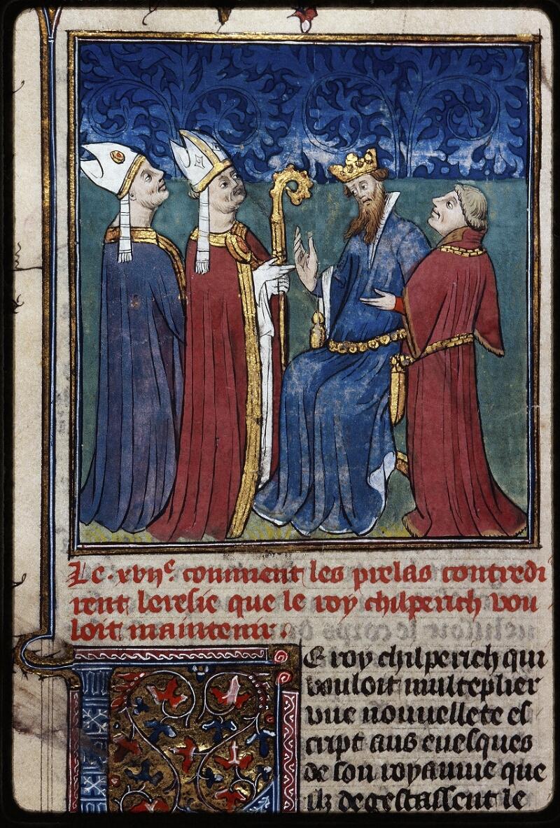 Lyon, Bibl. mun., ms. Palais des Arts 030, f. 040v