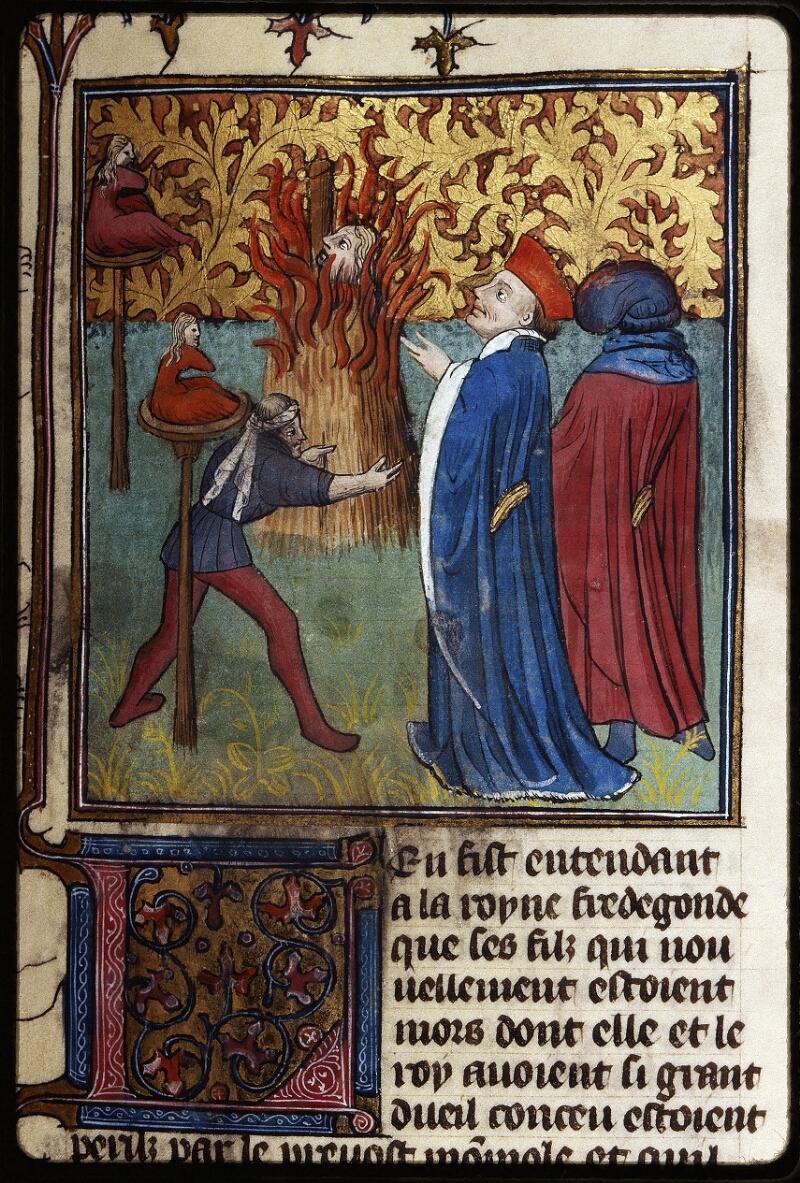 Lyon, Bibl. mun., ms. Palais des Arts 030, f. 044
