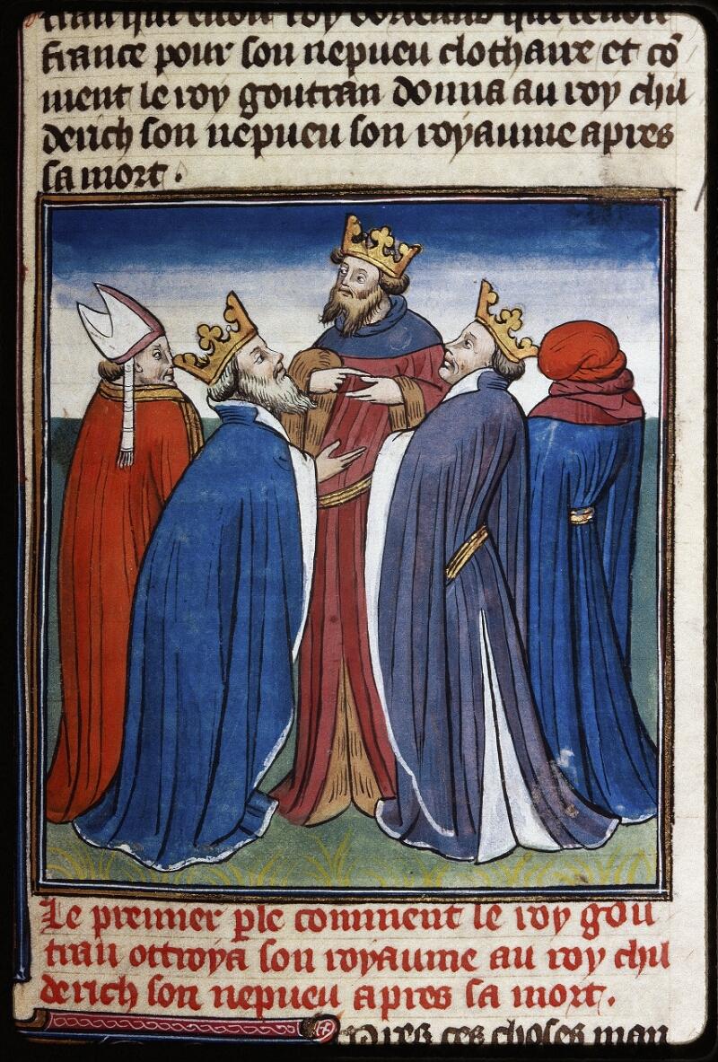 Lyon, Bibl. mun., ms. Palais des Arts 030, f. 050