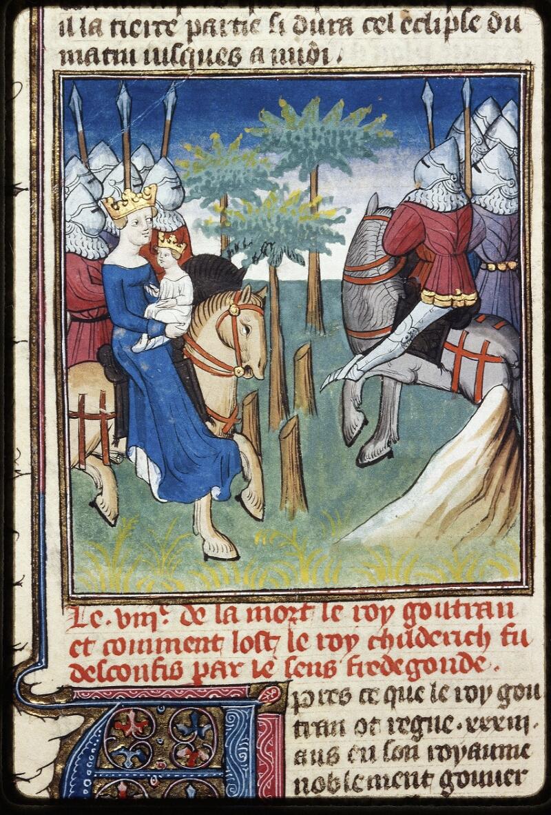 Lyon, Bibl. mun., ms. Palais des Arts 030, f. 053v