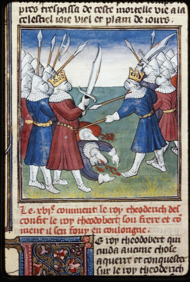 Lyon, Bibl. mun., ms. Palais des Arts 030, f. 057v