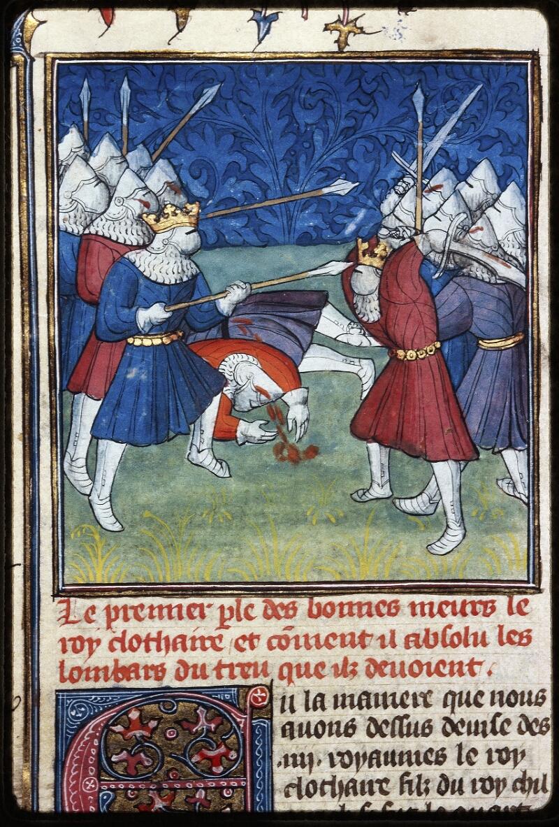 Lyon, Bibl. mun., ms. Palais des Arts 030, f. 062v